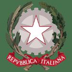 Ufficio XI – Ambito Territoriale di Reggio Emilia